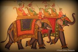 Small Picture ROYAL RAJASTHAN Travel Food Art
