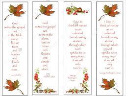 Free Bookmark Templates Free Printable Christian Bookmark Templates Christian Bookmark