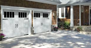 mesa garage doorsMesa Phoenix Garage Door Repair  Stellar Garage Doors