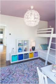 teenage girl bedroom lighting. Bedroom : Teen Room Lighting Girl Decor Diy Ideas Kids Painting Teenage F