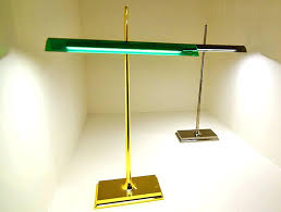 lovely green bankers lamp and green banker lamp bankers lamp green glass shade green banker lamp green bankers lamp