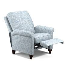 ProLounger Blue Coral Push Back Recliner Chair - Free Shipping Today -  Overstock.com - 19467399
