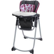 baby high chairs at high chairs booster seats at