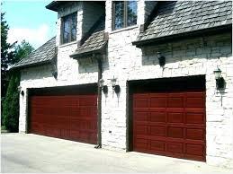 ideas for garage doors cozy garage door color ideas garage door color ideas garage door
