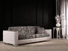 Italian Furniture Living Room Luxury Italian Furniture Italian Furniture Luxury Italian Sofas