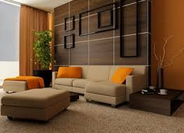 11 living room decor ideas on a budget com hub decorating ideas