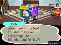 Jeff's ACCF Blog - Page 368 of 376 - Animal Crossing: City Folk
