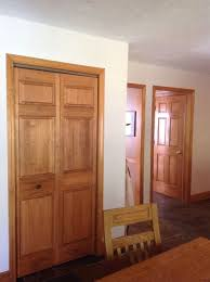 i would like to update the look of my house by painting the oak wood trim and doors white what do you think
