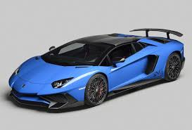 expensive cars with price. here are the most expensive cars you can buy in u.s. 2016 with price