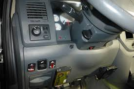 fixing that dead battery problem 27 06 ram 3500 painless battery isolator view photo gallery 34 photos