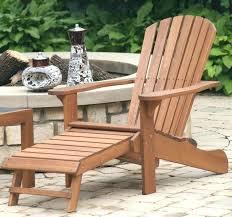 best teak adirondack chairs australia