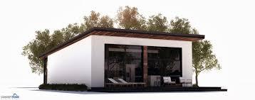 CH Small Beach House Plan   Beach House PlansSmall Beach House Plan