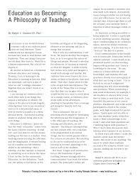 special education essay special education essay gxart special special education essays tulare analitical essayphilosophy of special education essays dorian gray essay