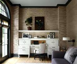 wallpaper for office wall. Office Wallpapers For Walls Stunning In Home And Study Spaces Wallpaper Design Wall O