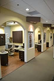 dental office decor. Dental Office Design Software Brilliant Interior Ideasoffice . Decoration Decor