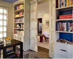 5 panel wood interior doors. FIVE PANEL SHAKER INTERIOR DOORS FOR SALE IN OHIO With Top Panel Wood Interior 5 Doors R