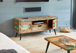 perfect tv cabinet wooden furniture
