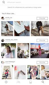 How to Shop My Instagram - Decor Gold Designs