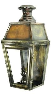 victorian outdoor lighting solid brass outdoor wall carriage lamp regarding outdoor wall lights decor victorian style victorian outdoor