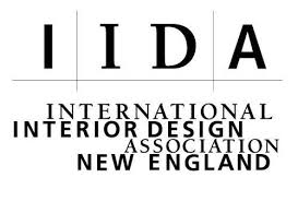 International Interior Design Association Iida Interesting Inspiration