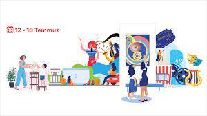 İstanbul'un Kültür ve Sanat Etkinlikleri Portalı - KÜLTÜR.İSTANBUL