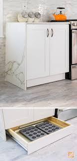 Kitchen Cabinets Thomasville The 25 Best Ideas About Thomasville Cabinets On Pinterest