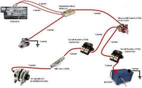 wiring battery diagram 8 wiring auto wiring diagram database battery relocation wiring diagram battery auto wiring diagram on wiring battery diagram 8