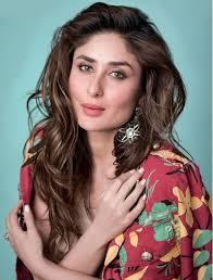 india tv kareena kapoor khan hd pictures
