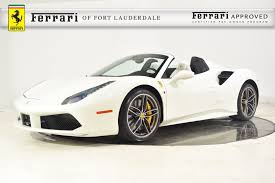 2018 ferrari 488 spider for sale.  2018 2017 ferrari 488 spider to 2018 ferrari spider for sale