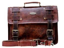 leather messenger bags 16 for men women mens laptop computer bag best shoulder satchel school