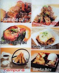 golden moon restaurant order daly city ca 94014 chinese