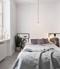 modern minimal | photo alexander white | Bedrooms | Bedrooms, White Walls  and Stockholm