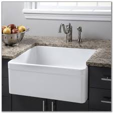 sinks undermount sink with drainboard undermount kitchen sink with drainboar undermount porcelain kitchen sinks white
