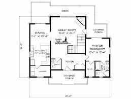 The Dakota Log Home Floor Plan by Timber Block Log Homes in addition Hiawatha Log Homes additionally Log Home Maintenance   Log Cabin Maintenance   Cabintek   Log further Dakota Ridge   Log Homes  Cabins and Log Home Floor Plans moreover 012L 0061  Mountain Log Home Plan with Large Deck   Log House as well Best 25  Log cabin bedrooms ideas on Pinterest   Rustic cabin in addition I need this house   HOME is wherever I'm with you   Pinterest together with  further Dakota Timber Block Classic Series Home Square   Home Plans together with Best 25  Log home plans ideas on Pinterest   Log cabin plans besides Best 20  Mountain home exterior ideas on Pinterest   Mountain. on dakota log home plans