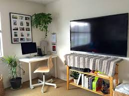 storage office space. Various Full Image For Impressive Mini Home Office Space No Storage S