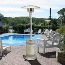 Patio heater Electric Freestanding Patio Heaters Shifu Patio Heaters Outdoor Patio Heaters For Sale Bbq Guys