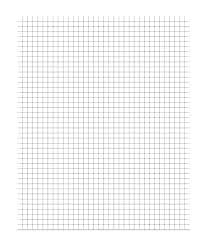 Grid Paper With Axis Printable Graph Paper With Axis X And