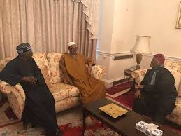Image result for Buhari's health 'private' even if state paying – Lai Mohammed