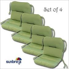 Sunbrella Cushions for Patio Furniture Amazon