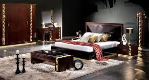 good quality bedroom furniture brands. Exclusive Fine Bedroom Furniture Manufacturers Beds Quality Brands Good R