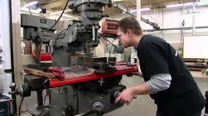 cnc machinist barracuda staffing