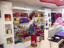 sanskrriti marriage return gift specialist egmore wedding thamboolam bag manufacturers in chennai justdial