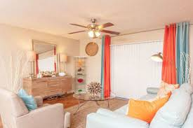 efficiency for rent miami kendall the flyer kendall miami fl rental apartments palmetto place apartments