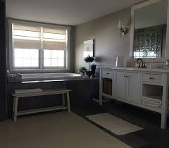 Kitchen And Bath Custom Cabinetry And Case Pieces Built With