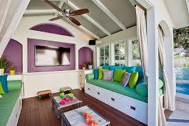 pool house interior. Pool Houses To Complete Your Dream Backyard Retreat House Inside . Floor Plans Small Interior O