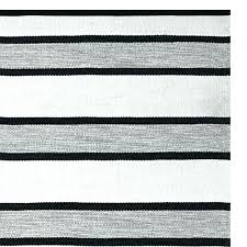 striped outdoor rugs new black and tan awning stripe indoor rug blue white striped outdoor rugs black