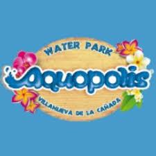 Resultado de imagen de fotos de aquopolis