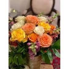 Beautiful Roses Estella Flowers, Albuquerque, NW