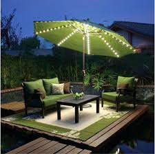 best cantilever umbrella offset umbrellas huge s on patio at sunbrella