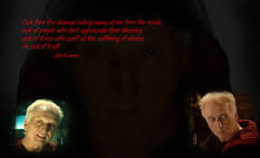 Jigsaw Quotes Best Jigsaw Quote By EmeFlagrusTheEmperor On DeviantArt